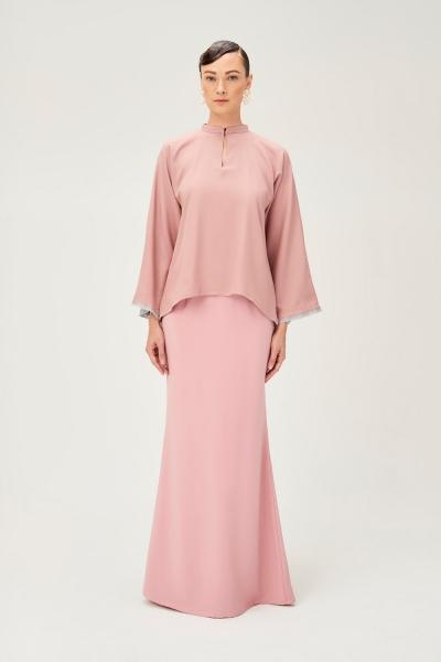 Haia - Maya (Pink)